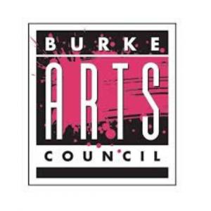 Burke Arts Council