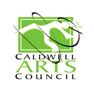 Caldwell Arts Council