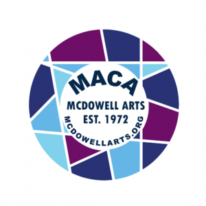 McDowell County Arts Council