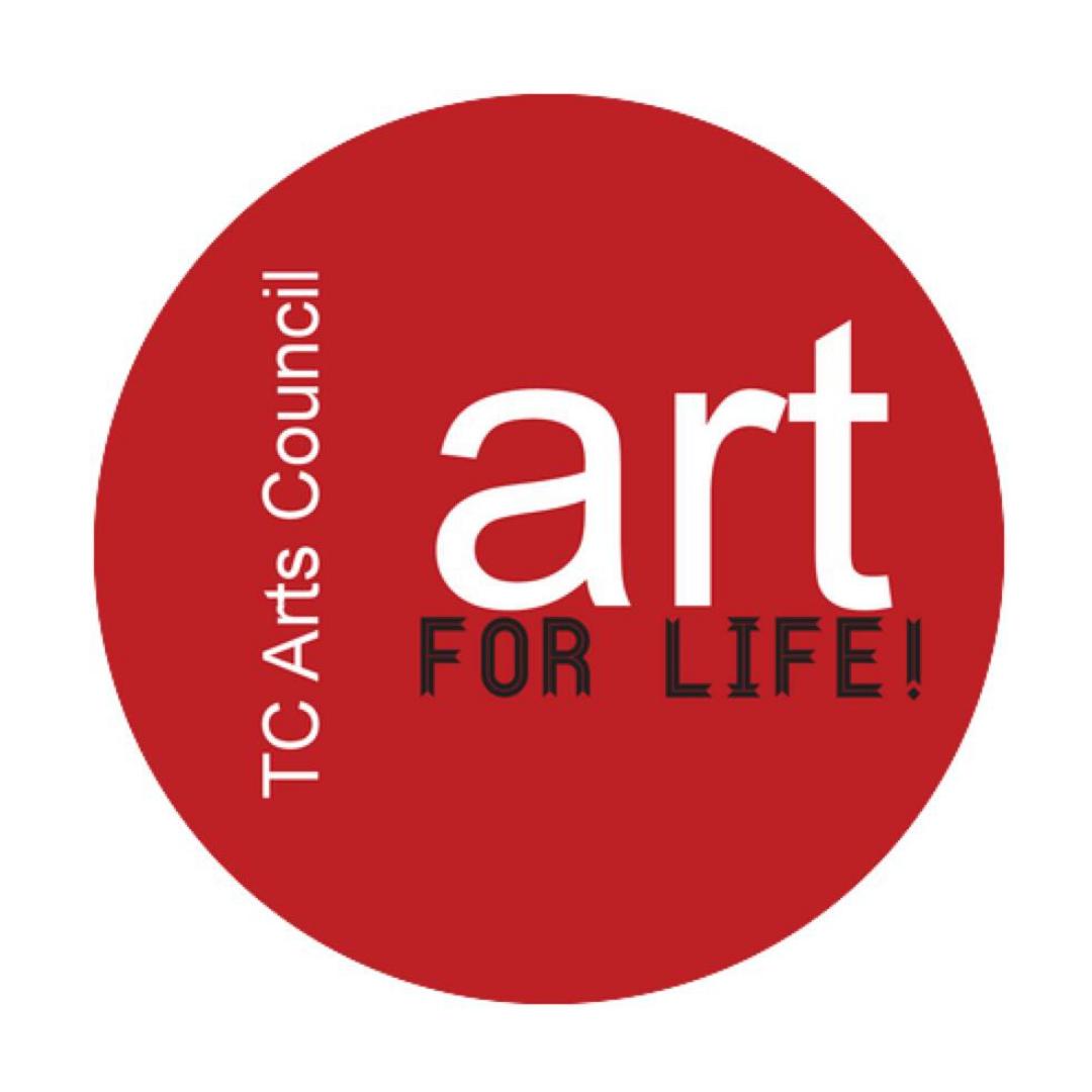 Transylvania Community Arts