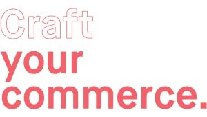 Craft Your Commerce