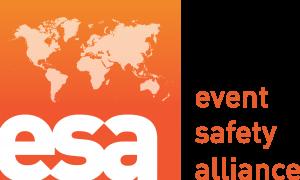 Event Safety Alliance Logo