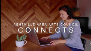 AAAC Connects