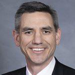 Representative Brian Turner