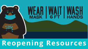 Wear Wash Wait