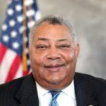 Commissioner Al Whitesides