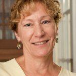 Vice Mayor Gwen Wisler