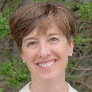 Senator Julie Mayfield