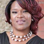 Councilwoman Smith