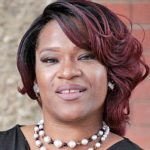 Vice Mayor Sheneika Smith