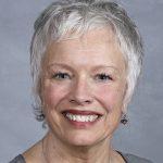 Representative Susan Fisher