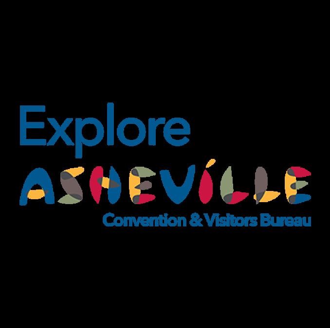 Explore Asheville