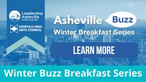 Winter Buzz Breakfast