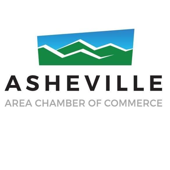 Asheville Community Theatre