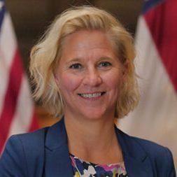 Councilor Sage Turner