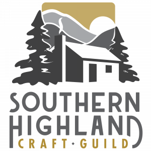 Southern Highlands Craft Guild