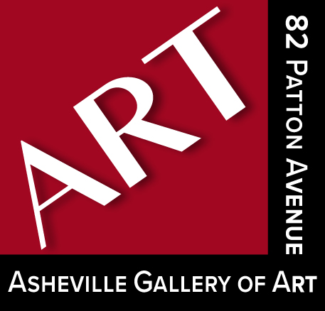 Asheville Gallery of Art