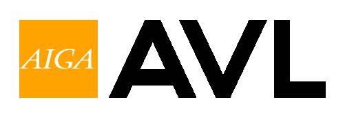 AIGA Asheville