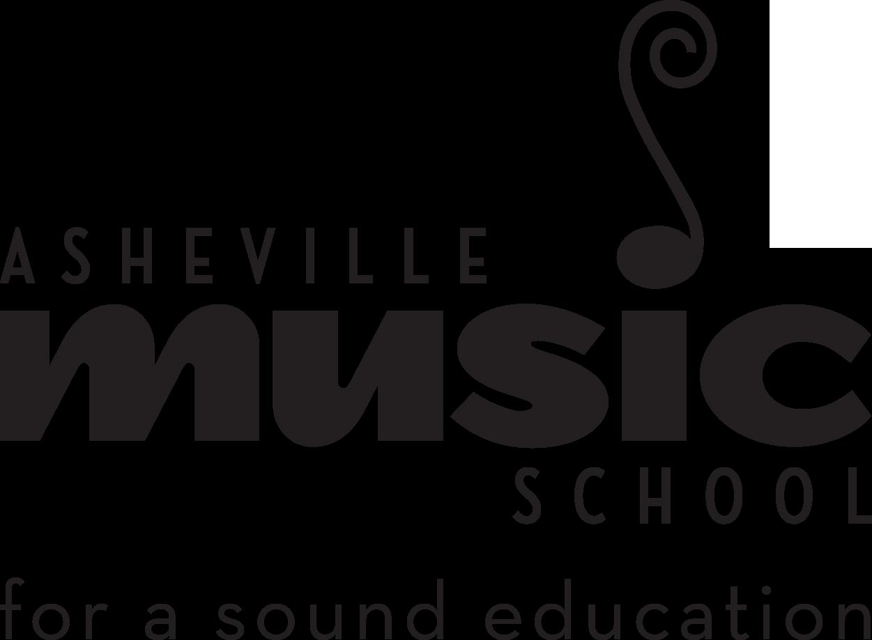 Asheville Music School