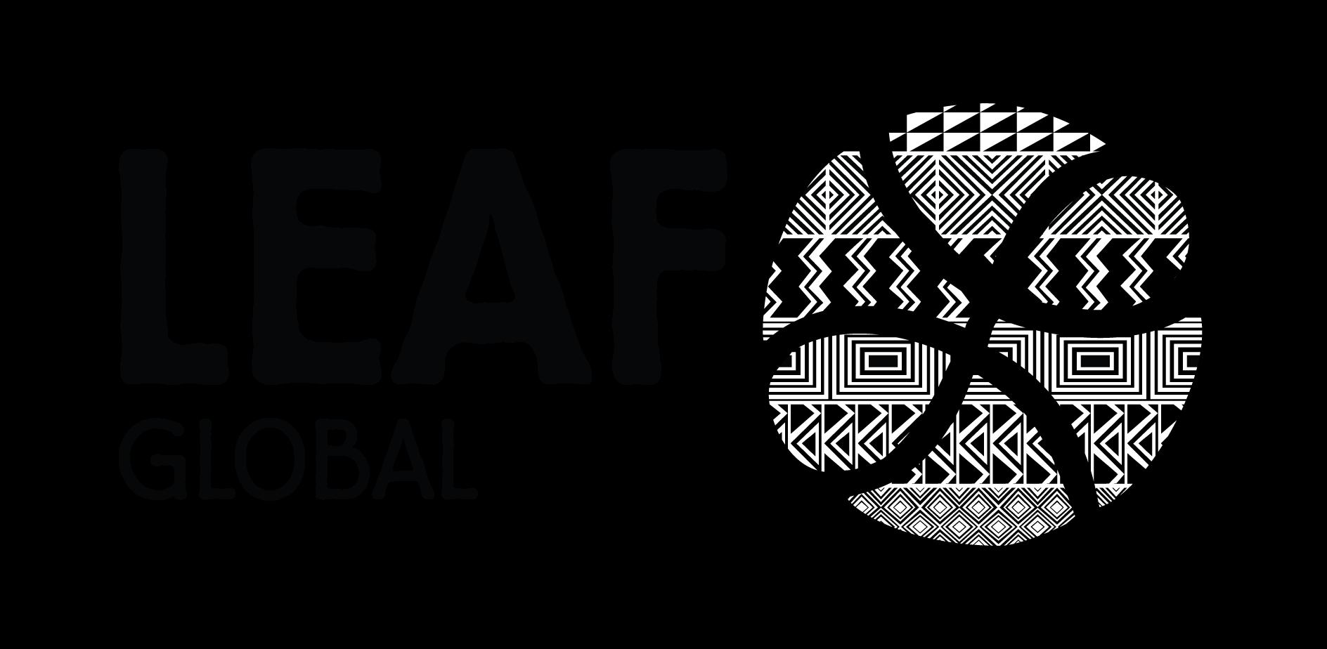 LEAF Global Arts