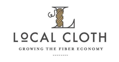 Local Cloth logo