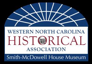 WNC Historical Association