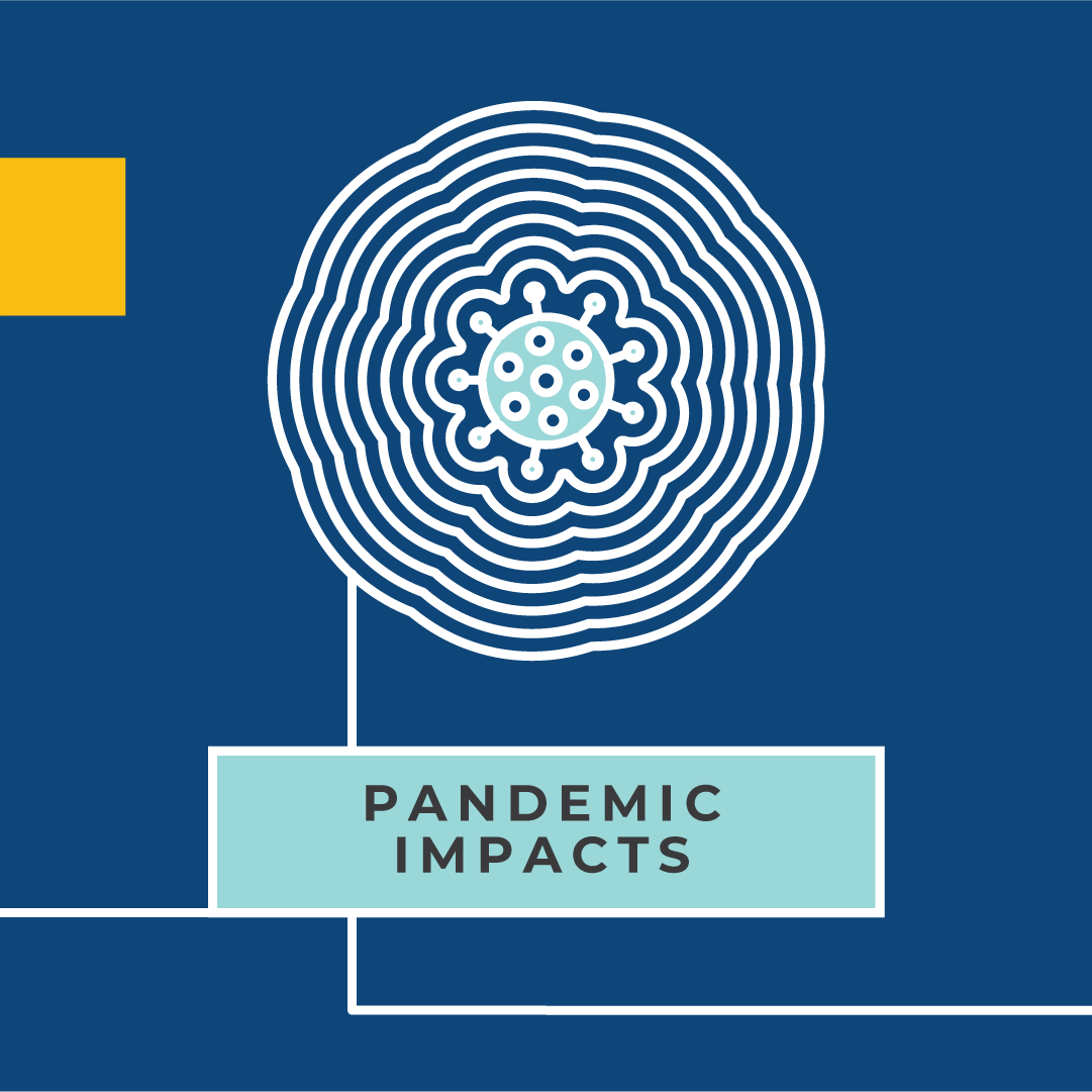 Pandemic Impacts