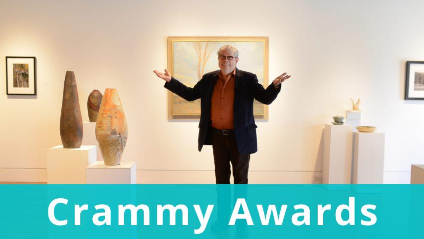 Crammy Award